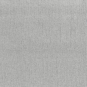 Rubelli - Albert - Madreperla 30166-005