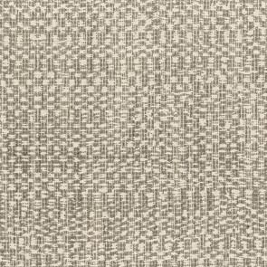 Rubelli - Stige - Pietra 30170-002