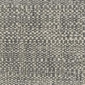 Rubelli - Stige - Antracite 30170-004