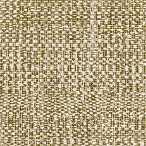 Rubelli - Stige - Ottone 30170-006