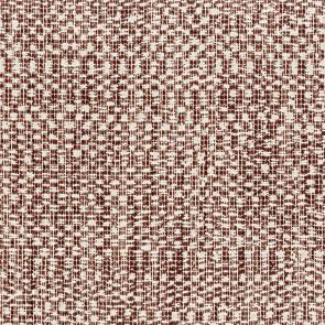 Rubelli - Stige - Malva 30170-008