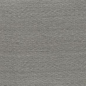 Rubelli - Nausicaa - Argento 30173-004