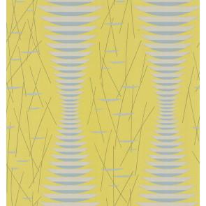 Cole & Son - New Contemporary II - Fusion 69/9135