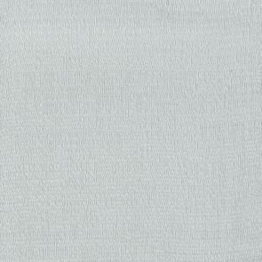 Rubelli - Spezier - Argento 69144-001