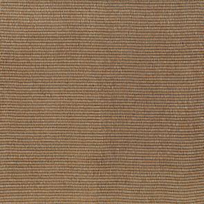 Rubelli - Spezier - Mattone 69144-004