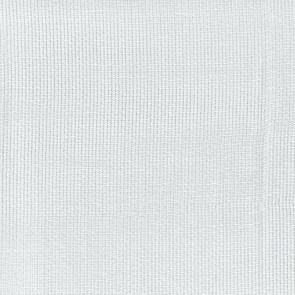 Rubelli - Fuseri - Bianco 69148-001