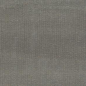 Rubelli - Fuseri - Marrone 69148-004