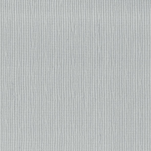 Rubelli - Osmarin - Argento 69151-003