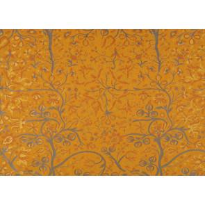 Rubelli - Paradiso - Oro incas 7253-003