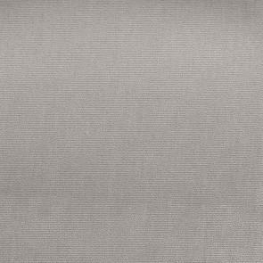 Rubelli - Olimpia - Autota 748-016