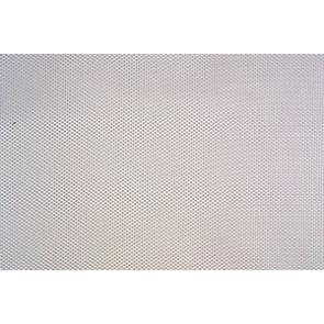 Rubelli - Stardust - Madreperla 749-001