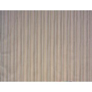 Rubelli - Stravinsky - Naturale 7528-001