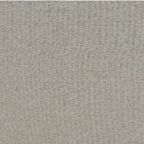Rubelli - Soie Cameleon - Argento 7590-005