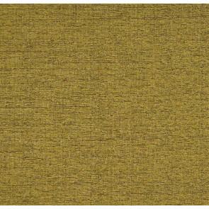 Rubelli - Soie Cameleon - Copiativo 7590-008