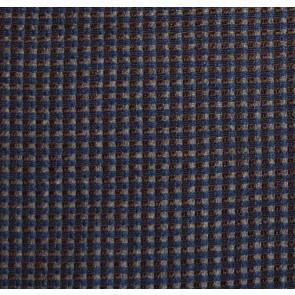 Rubelli - Caorlina - Marrone 7608-005
