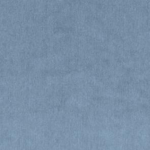 Rubelli - Spritz - Azzurro 7615-103