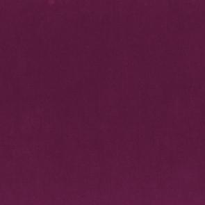 Rubelli - Spritz - Ametista 7615-110