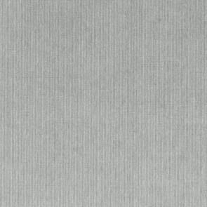 Rubelli - Spritz - Argento 7615-114