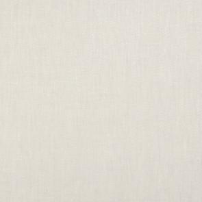 Rubelli - Rioba - Bianco 761-001
