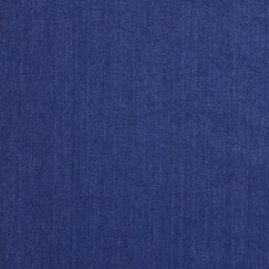 Rubelli - Rioba - Bleu 761-010