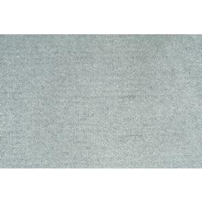 Rubelli - Cortez - Acqua 7976-014