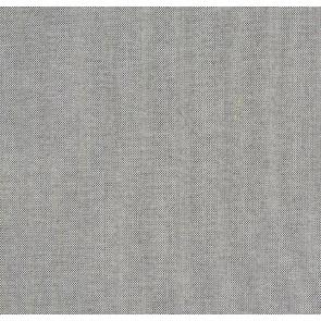 Rubelli - Tweed - Pepe-sale 7987-002