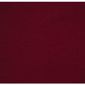 Rubelli - Tweed - Corallo 7987-007