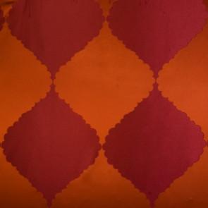 Rubelli - Osella - Arancio 7993-003