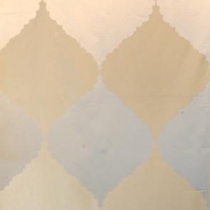 Rubelli - Osella - Bianco 7993-006
