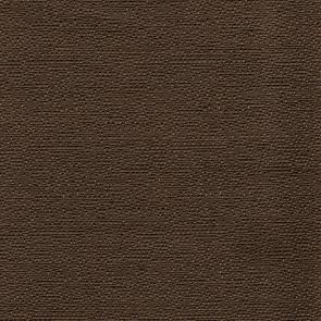 Rubelli - Beneto - Marrone 8003-005