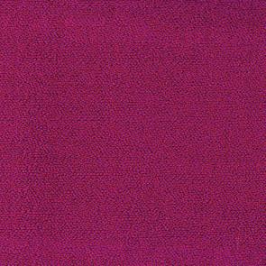 Rubelli - Beneto - Fuxia 8003-009