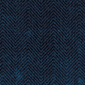 Rubelli - Biasio - Bleu 8004-007