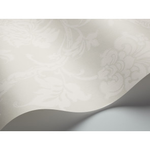Cole & Son - Collection of Flowers - Eastern Rose 81/10040