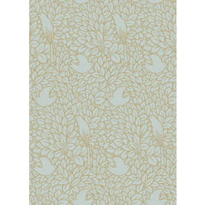 Cole & Son - Collection of Flowers - Dovedale 81/2009