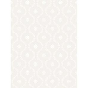 Cole & Son - Archive Traditional - Clandon 88/3012