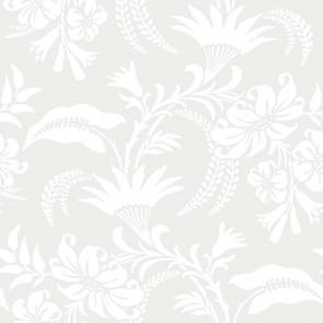 Cole & Son - Archive Traditional - Cranley 88/5020