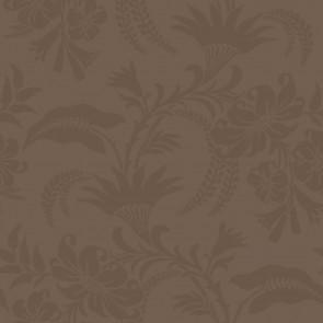 Cole & Son - Archive Traditional - Cranley 88/5021