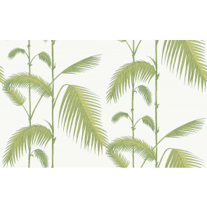 Cole & Son - Contemporary Restyled - Palm 95/1009