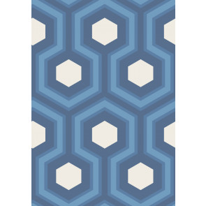 Cole & Son - Contemporary Restyled - Hicks Grand 95/6035