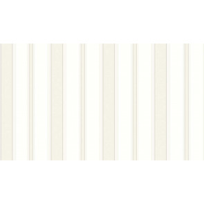 Cole & Son - Festival Stripes - Cambridge Stripe 96/1004