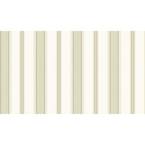 Cole & Son - Festival Stripes - Cambridge Stripe 96/1006