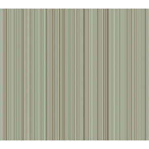 Cole & Son - Festival Stripes - Chepstow Stripe 96/6031