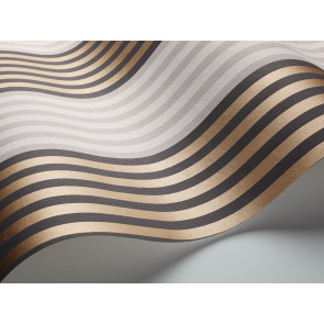 Cole & Son - Festival Stripes - Cheltenham Stripe 96/9051