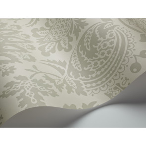 Cole & Son - Historic Royal Palaces - Dukes Damask 98/2008