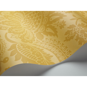 Cole & Son - Historic Royal Palaces - Dukes Damask 98/2010