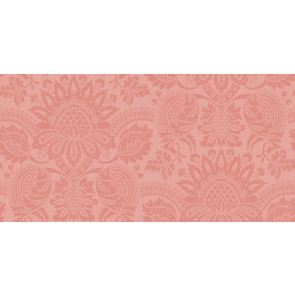 Cole & Son - Historic Royal Palaces - Dukes Damask 98/2011
