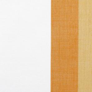 Mira X - Abasto - 7119-55 Gelb-Orange
