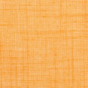 Mira X - Adelboden - 7154-20 Orange