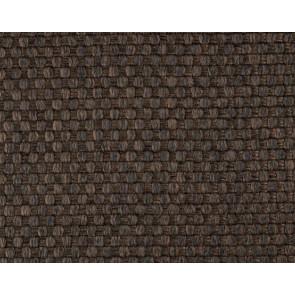 Boussac - Alba - O7750006 Chocolat