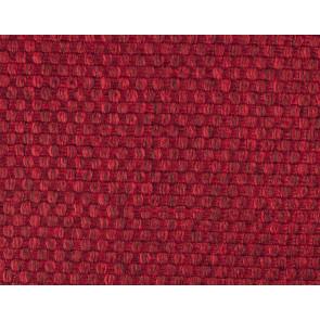 Boussac - Alba - O7750009 Rouge
